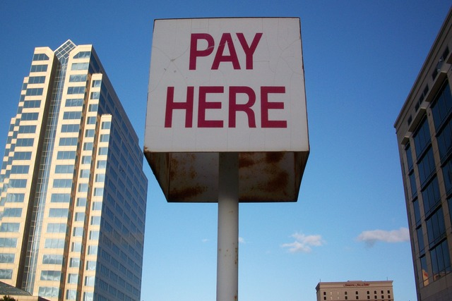 pay-here-241_640